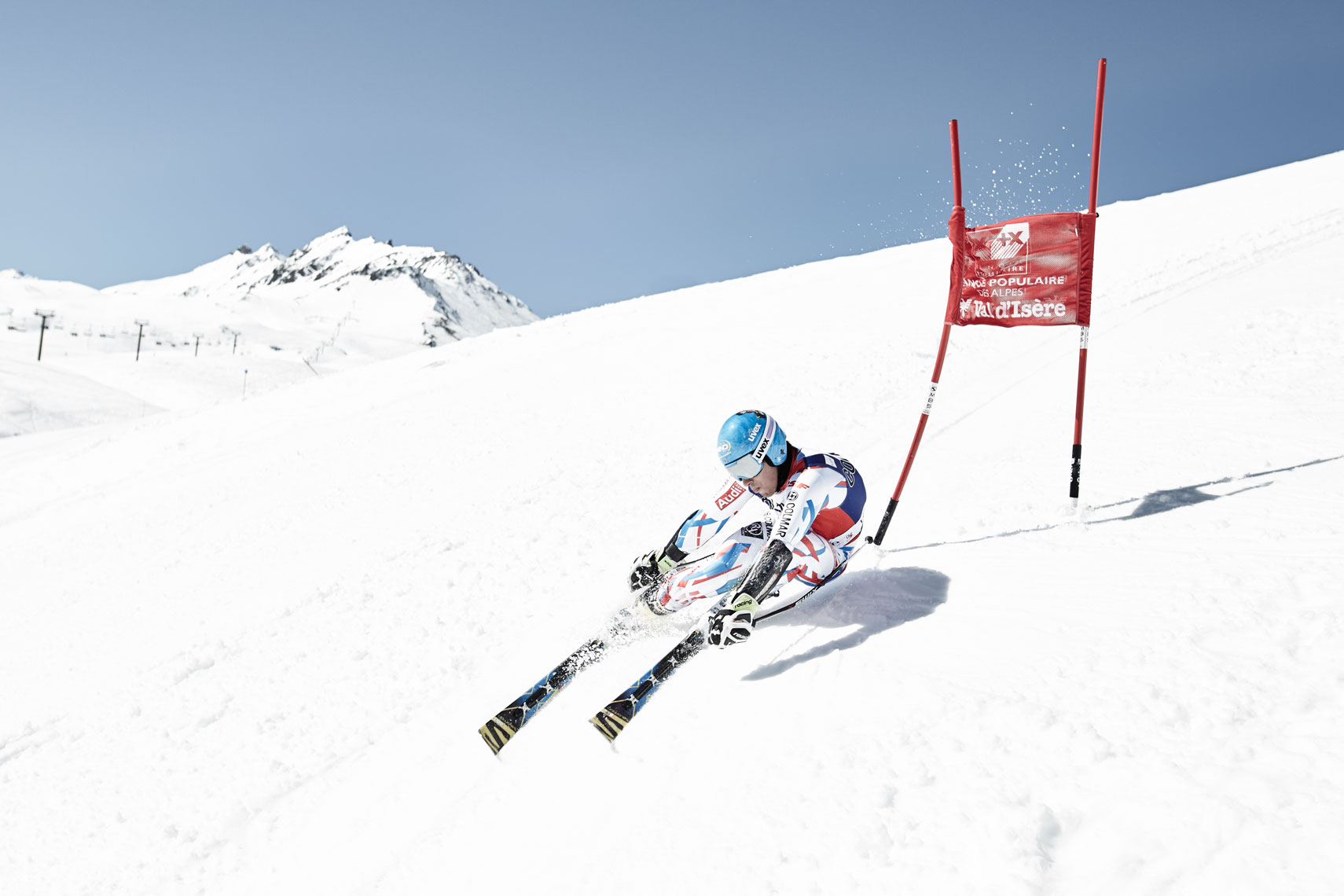 alpine-ski-racing